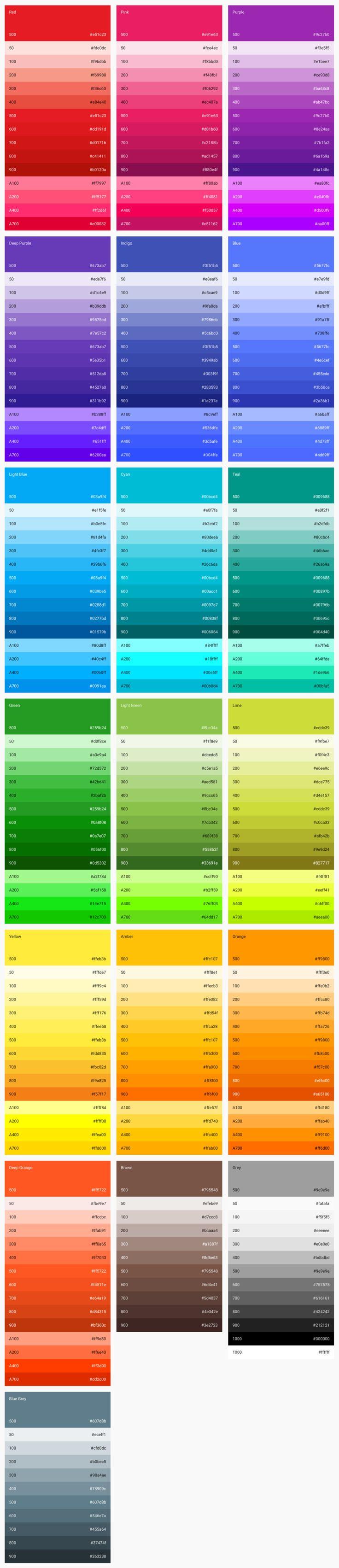 Material Design - ...-UI中国