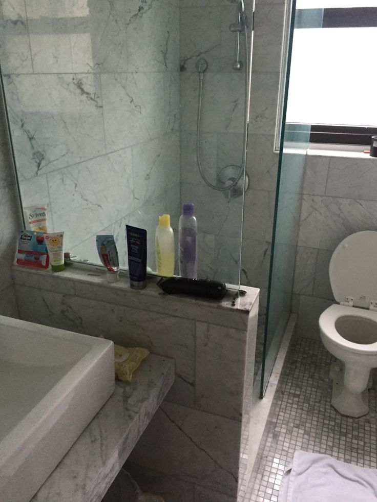 Find this Pin and more on Bathroom