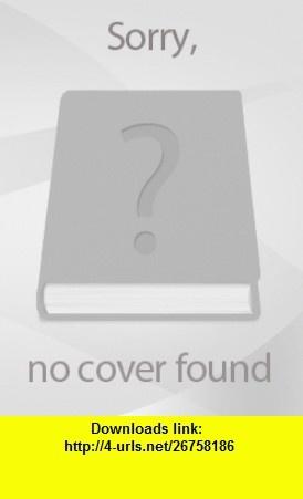 Tapescript to Accompany Puntos de Partida edition 4 Maria Sablo-Yates ,   ,  , ASIN: B0011GD4XM , tutorials , pdf , ebook , torrent , downloads , rapidshare , filesonic , hotfile , megaupload , fileserve