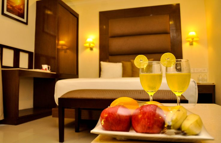 Gopinivas Grand is a mesmerizing 3 star hotel property located in the seaside,  pretty luxury hotel located near the beach area. It is time for you to chill out in a beautiful destination in Kanykumari .
