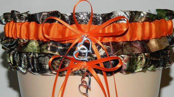 Hey, I found this really awesome Etsy listing at https://www.etsy.com/listing/160473831/mossy-oak-orange-camouflage-wedding