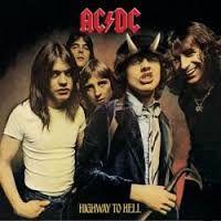 """AC/DC és un grup australià de hard rock que va sorgir l'any 1973, creat pels germans d'origen escocès Malcolm i Angus Young. El nom del grup fou idea de la germana de Malcolm i Angus que va veure'l escrit en un aspirador, l'acrònim """"AC/DC"""" significa """"Alternating Current/Direct Current"""". Després d'algunes variacions AC/DC va quedar format per Angus i Malcolm a les guitarres, Mark Evans al baix, Phil Rudd a la bateria i Bon Scott de vocalista substituint a Dave Evans."""