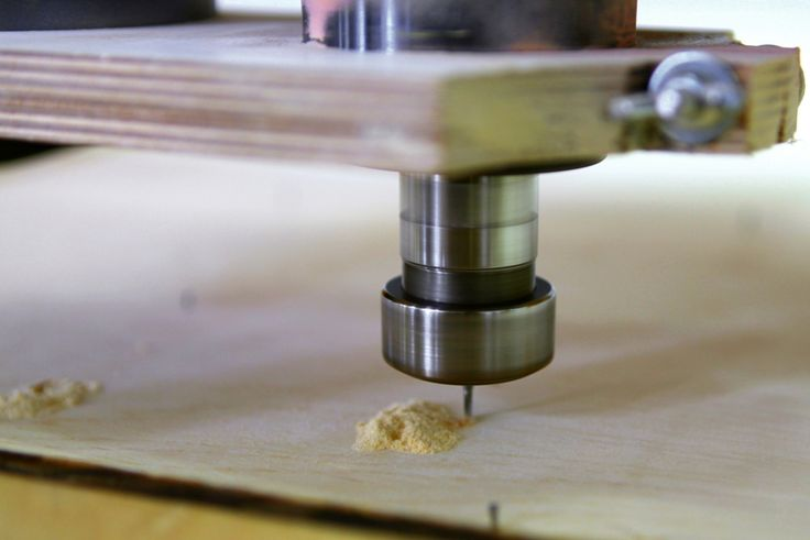 Rediscover Neo-Spiro again! Look how we produce our beautiful wooden toys :)