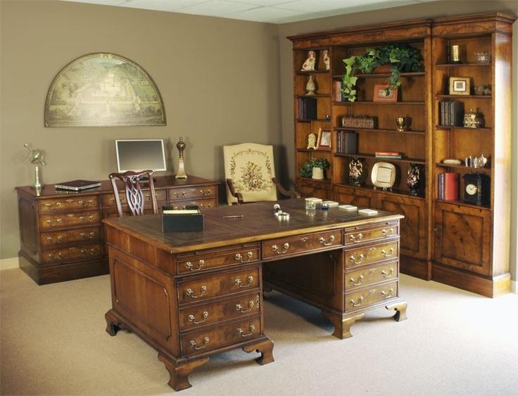 Home Office Furniture Atlanta Endearing Design Decoration