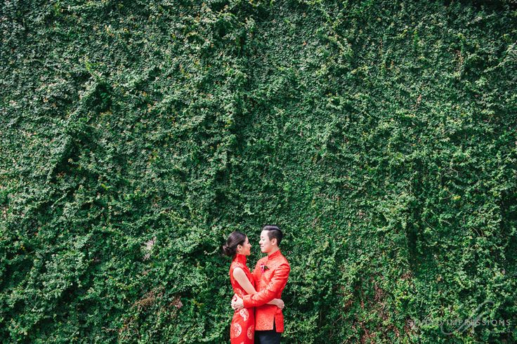 Sydney-Wedding-Photographer-7