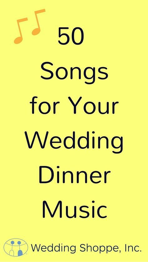 The Ultimate Wedding Dinner Music Playlist That Means Perfect Mix Of Genres And Artists No Buble In Sight Play It For Your Cocktail Hour