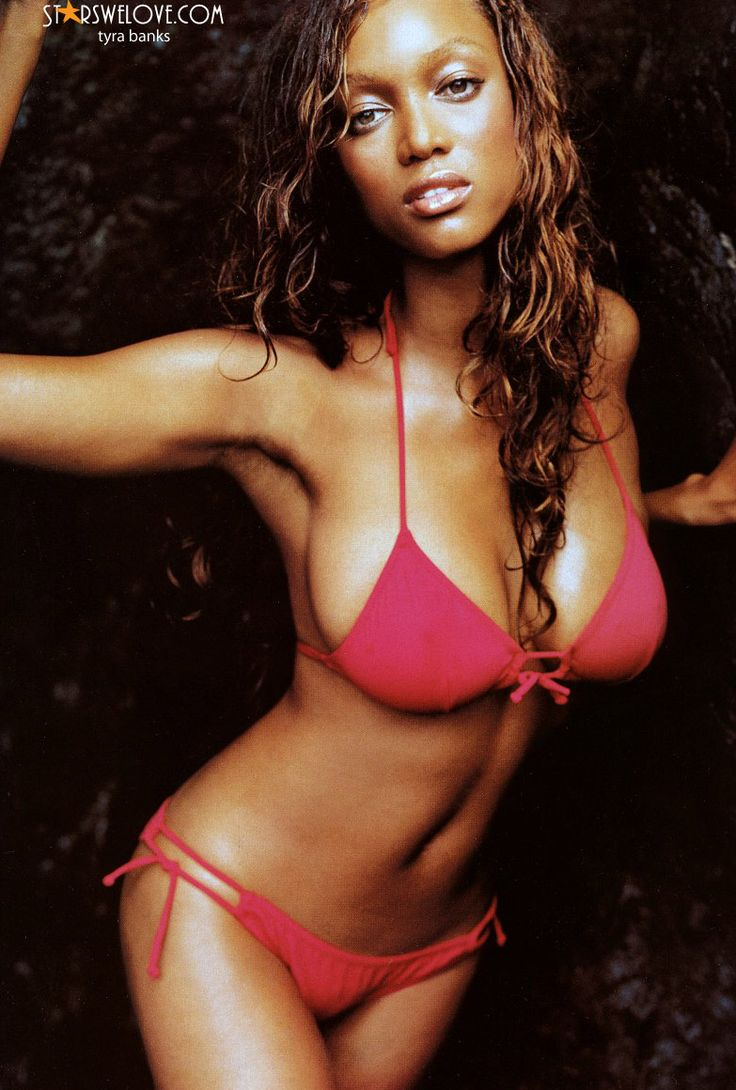 513 best images about Tyra Banks on Pinterest : Tyra bank ...
