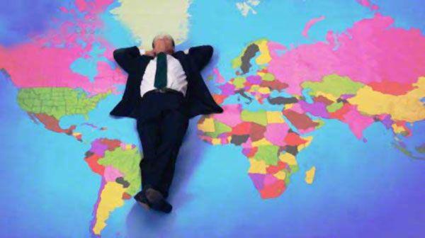 Рано или поздно все равно появятся первые признаки упадка бизнеса, их надо не упустить.