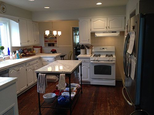 shannon_tate_kitchen_1