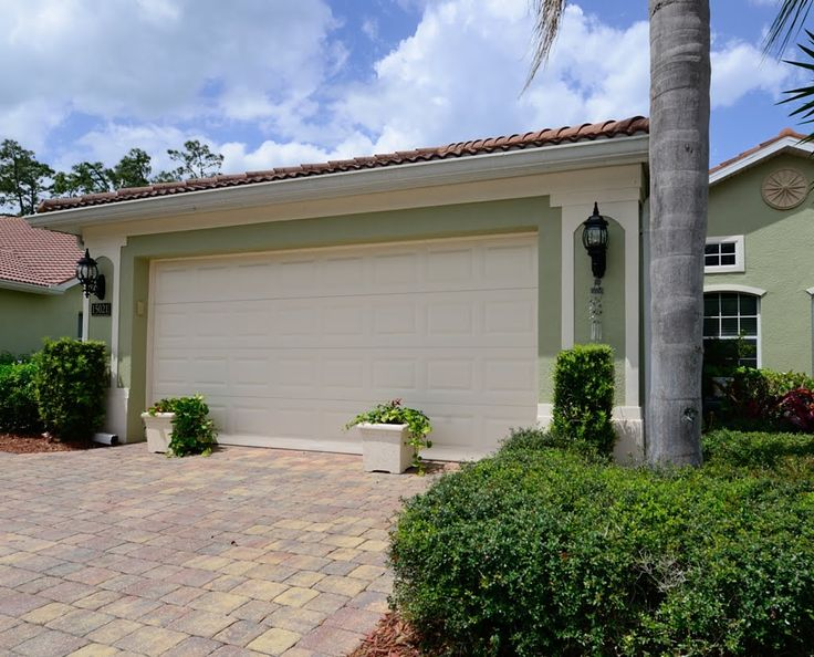 Condos For Sale By Owner In Fort Myers Beach Florida