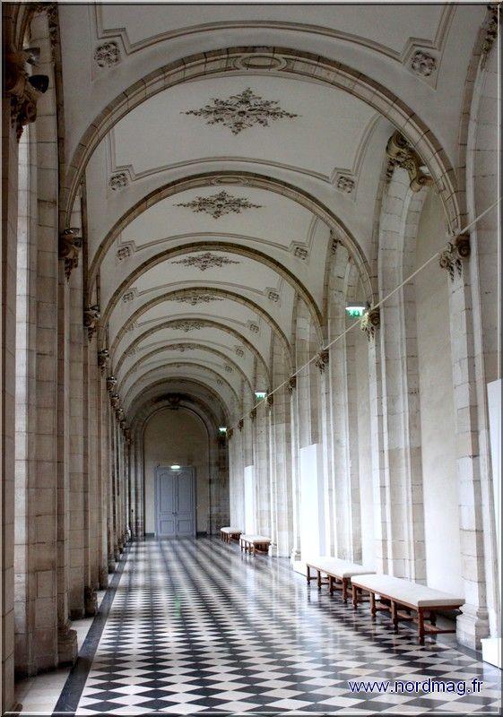 Arras_StVaast_6.jpg (561×800)