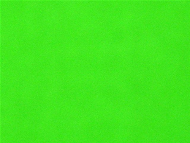 ...with touches of a less neon version of this!: Green Colors
