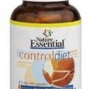 Chitosán + Té rojo + Té verde + Vitamina C.   ~$10.25    http://www.elpozodelasalud.es/compra/chitosan-te-rojo-te-verde-y-vitamina-c-435-mg-90-capsulas-dieta-nature-249545