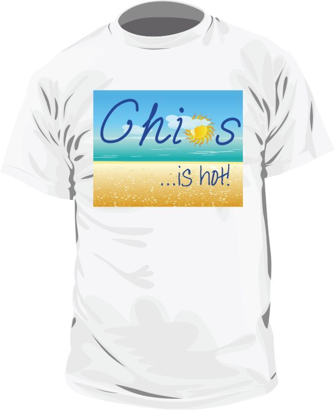 Chios T-shirts!! Like us: https://www.facebook.com/pages/Chios-T-Shirt/697725080250720