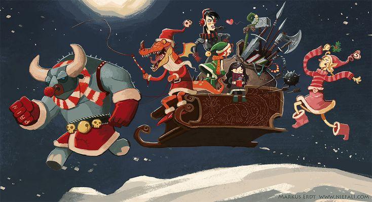 ¡¡ Feliz Navidad !! 9a657da6b1ddfe8a8654c6e546cf27d7