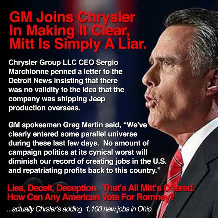 56 best obama 2012 facts do matter no matter what mitt