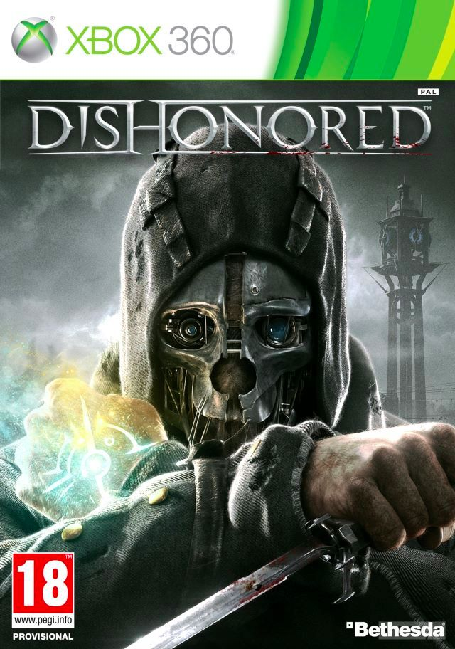Cheats for Dishonored for the PS3. Use our Cheats, Tips, Walkthroughs, FAQs, and Guides to get the edge you need to win big, or unlock achievements and trophies.