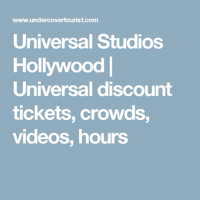 Get ready for the ultimate Hollywood movie experience! Go behind the scenes of the world-famous Studio Tour to explore real film sets where Hollywood movies are made.