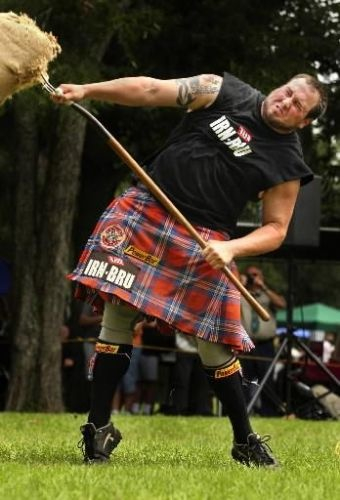 23 best scottish games events images on pinterest highland games sheaf toss solutioingenieria Gallery