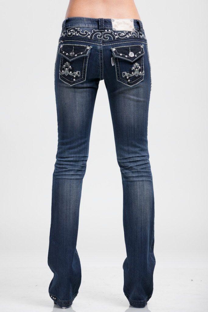 women's wrangler jeans | Ladies Jeans, Wrangler Jeans, Womens Jeans, Jeans Online, Denim, Blue ...