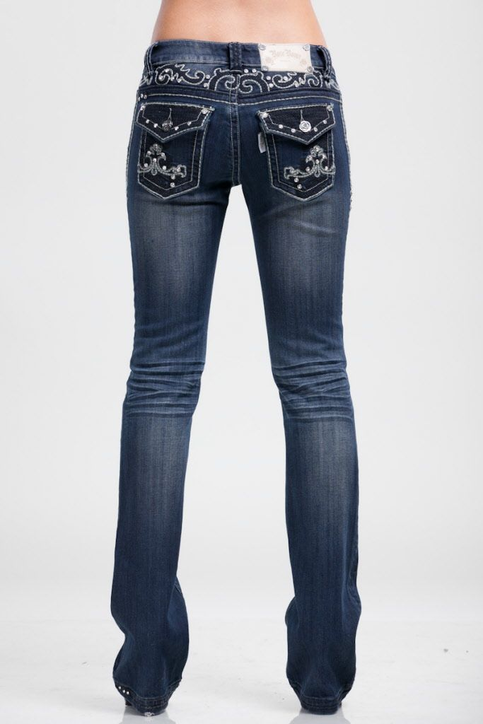 1000  ideas about Wrangler Jeans Online on Pinterest | Cowgirl ...