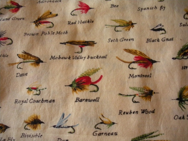 129 best images about quilting sewing ideas on pinterest for Fish fabric for quilting