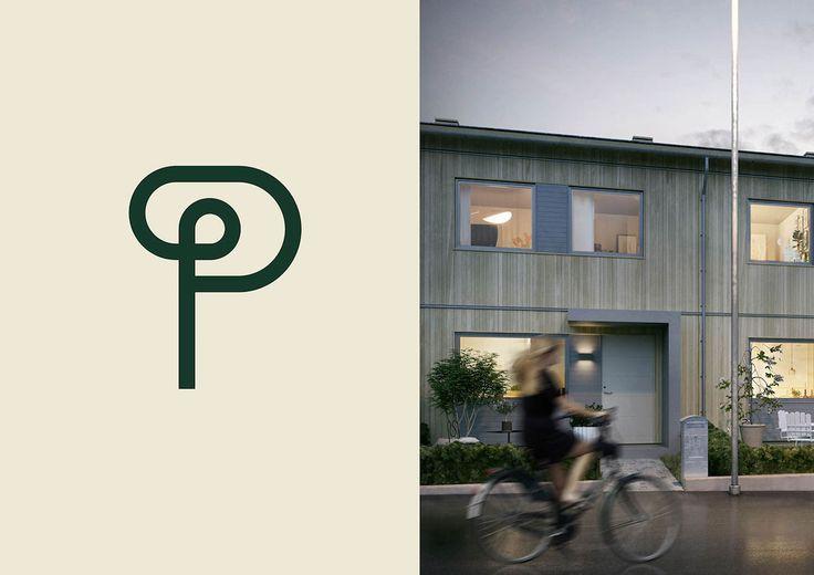 Pomologen Visual Identity - Mindsparkle Mag