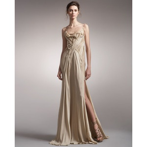 17 best images about clothes wedding on pinterest for Donna karan wedding dresses
