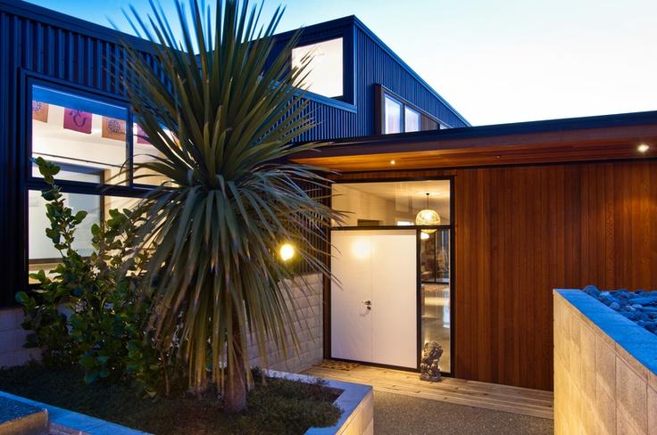 nelson house | http://kerrritchie.com