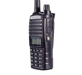Baofeng UV-82HP 8W TP-FCC Edition Dual Band Amateur Ham Radio VHF / UHF BONUS USB CABLE  #HamRadio #AmateurRadio