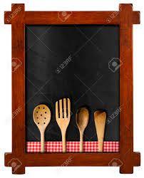 Resultado de imagen para marcos rusticos de madera para fotos