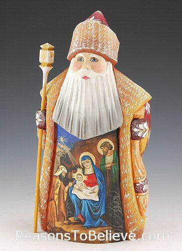 Best images about russian santas on pinterest santa