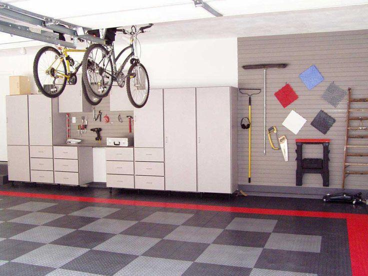 29 best Great Garages images on Pinterest Garage ideas Dream
