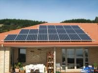 Grid Connected Packages | Solar Electric Technology Esolar