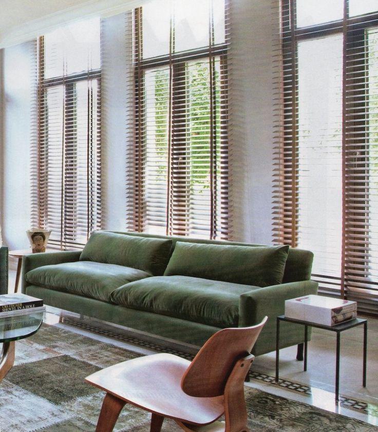 geraumiges gardinen set wohnzimmer balkontur und fenster sammlung bild der adbeebccafbb