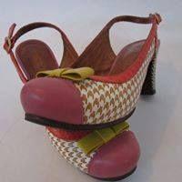 Adventskalender Modetipp Nr. 21 Welches Material ist das richtige für Schuhe?