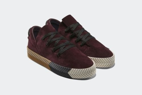 http://SneakersCartel.com adidas Originals x Alexander Wang - Order Online at... #sneakers #shoes #kicks #jordan #lebron #nba #nike #adidas #reebok #airjordan #sneakerhead #fashion #sneakerscartel https://www.sneakerscartel.com/adidas-originals-x-alexander-wang-order-online-at-3/