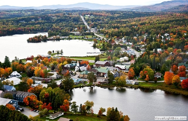 Rangeley, Maine-A very good chance we might move to this place. shh!!!LOL...praying with all my faith we do!