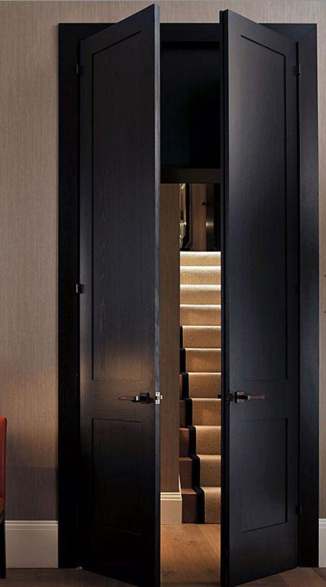 design best images style on doors door designs pinterest eldorado windows passantm modern kamel and interior entrance manufacturing