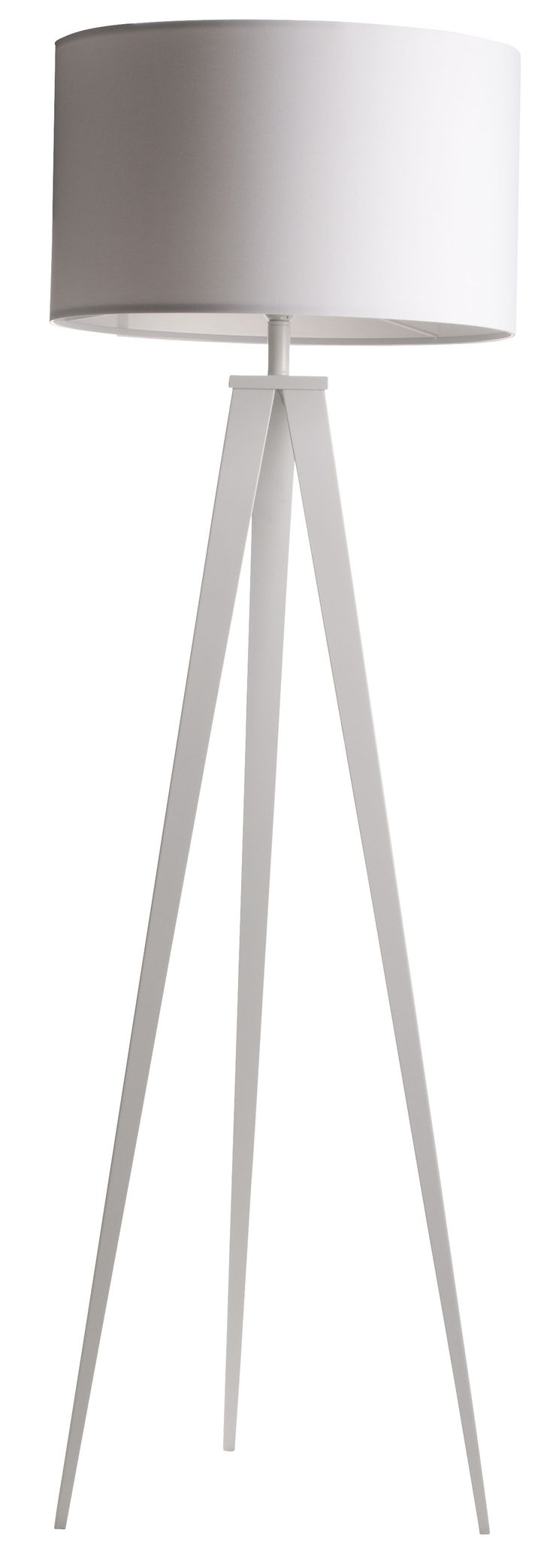 1000 ideas about tripod lamp on pinterest lamps floor lamps and table lamps - Tripod lamp ikea ...