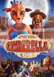 Cinderella [DVD] [English] [2010], 19841168