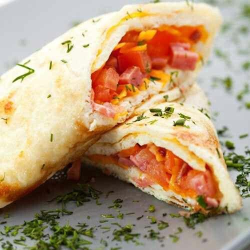 Gobbleguac Sandwich recipes.womenshealth.com