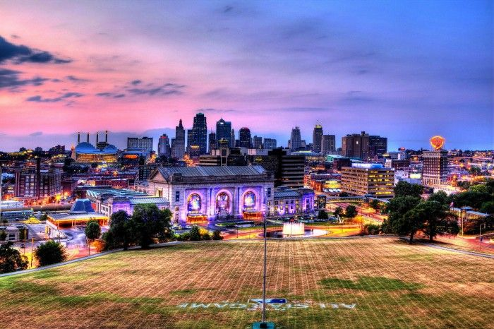 Top 10 Best Things to Do in Kansas City  - Kansas City is one of the 52 states of America that was once home for Native Americans. Overland Park, Wichita... -   -  #topten #top10 #onlinemagazine #toptenymagazine #trends #top10lists
