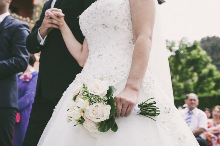 fotógrafos bodas las palmas, boda ortodoxa, finca escudero, santa brigida, fotos finca santa Brigida, Acidalia Nuez - Gran Canaria - Flores Jara