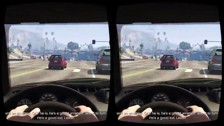 #VR #VRGames #Drone #Gaming GTA 5 mod Oculus Rift VR 3D gameplay video 2016 funny vr fails, vr fails, vr fails rock climbing, vr funny, vr funny clips, vr funny fails, vr funny moments, vr funny video, vr movies, vr movies on netflix, vr scary 360, vr scary games, vr scary roller coaster, vr videos #Funny-Vr-Fails #Vr-Fails #Vr-Fails-Rock-Climbing #Vr-Funny #Vr-Funny-Clips #Vr-Funny-Fails #Vr-Funny-Moments #Vr-Funny-Video #Vr-Movies #Vr-Movies-On-Netflix #Vr-Scary-360 #Vr-S