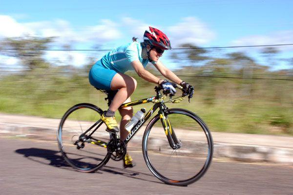 MarchasyRutas  Ciclismo de Carretera