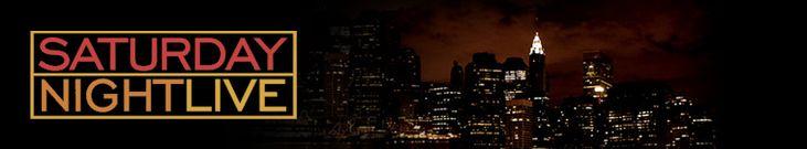 Saturday Night Live S41E18 Julia Louis-Dreyfus UNCUT 720p HDTV x264-W4F