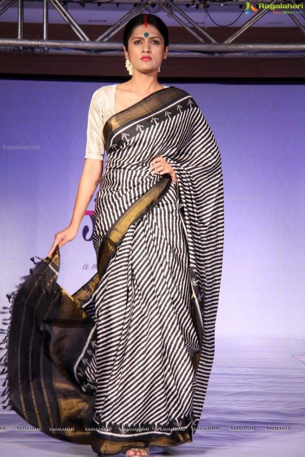 sanskruti-gaurang-fashion-show595