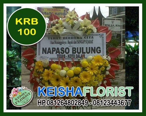 KRB 100