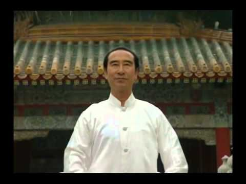 Qigong Warmup & Exercise ~ via http://youtu.be/nZ9qM6G6l6g